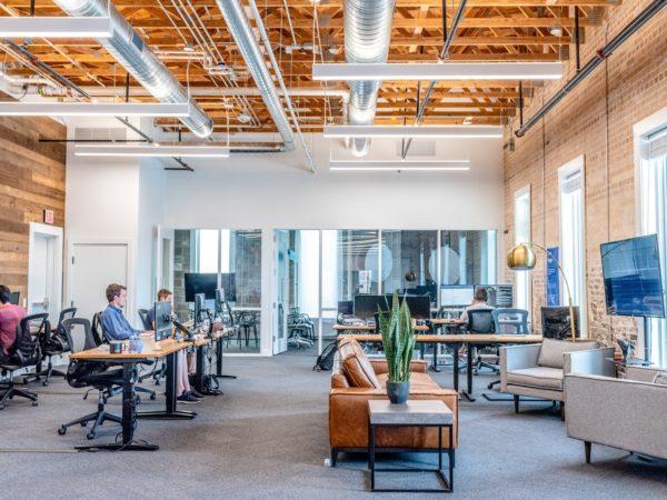 offices-parc-informatique