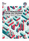Guide sur la cybersécurité pour les TPE et PME - ANSI