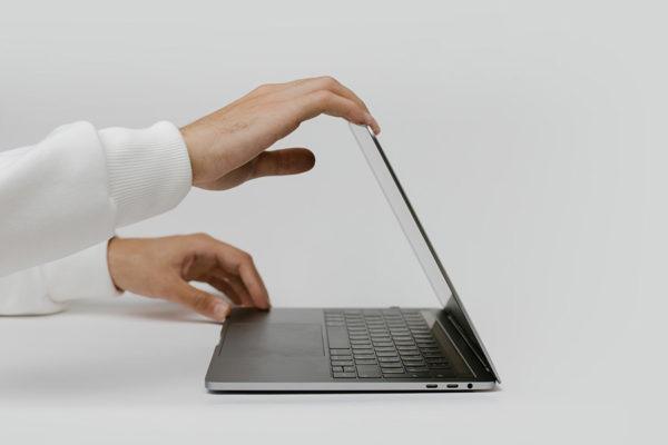 changer de prestataire informatique