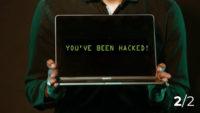 Cyber-attaque : prémunissez-vous