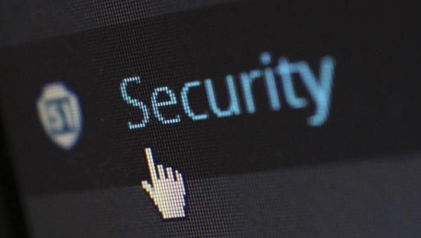 politique de sécurité des systèmes informatiques