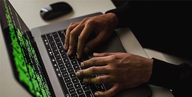 audit de cybersécurité